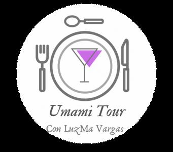Umami Tour