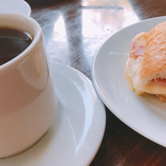 café y mixto 💞