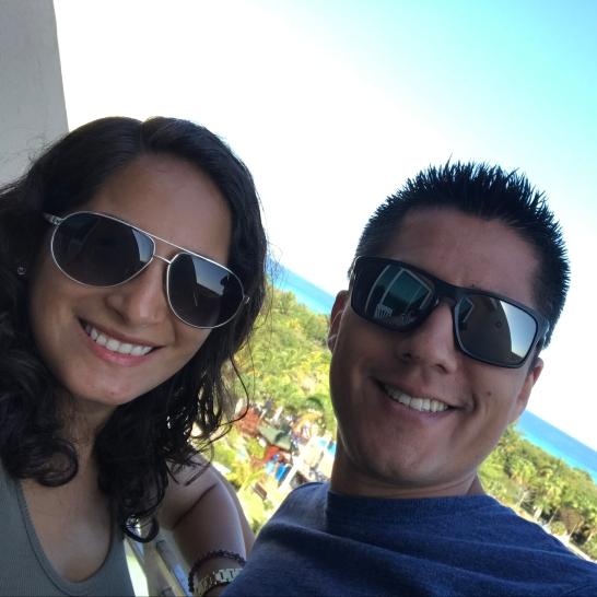 Con Alex
