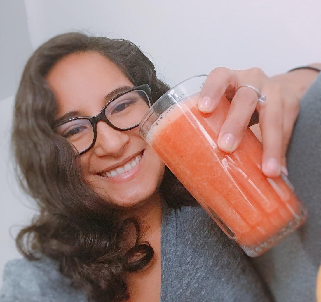 Salud!!