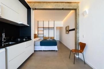 Foto de Airbnb Giancarlo - Vista 2